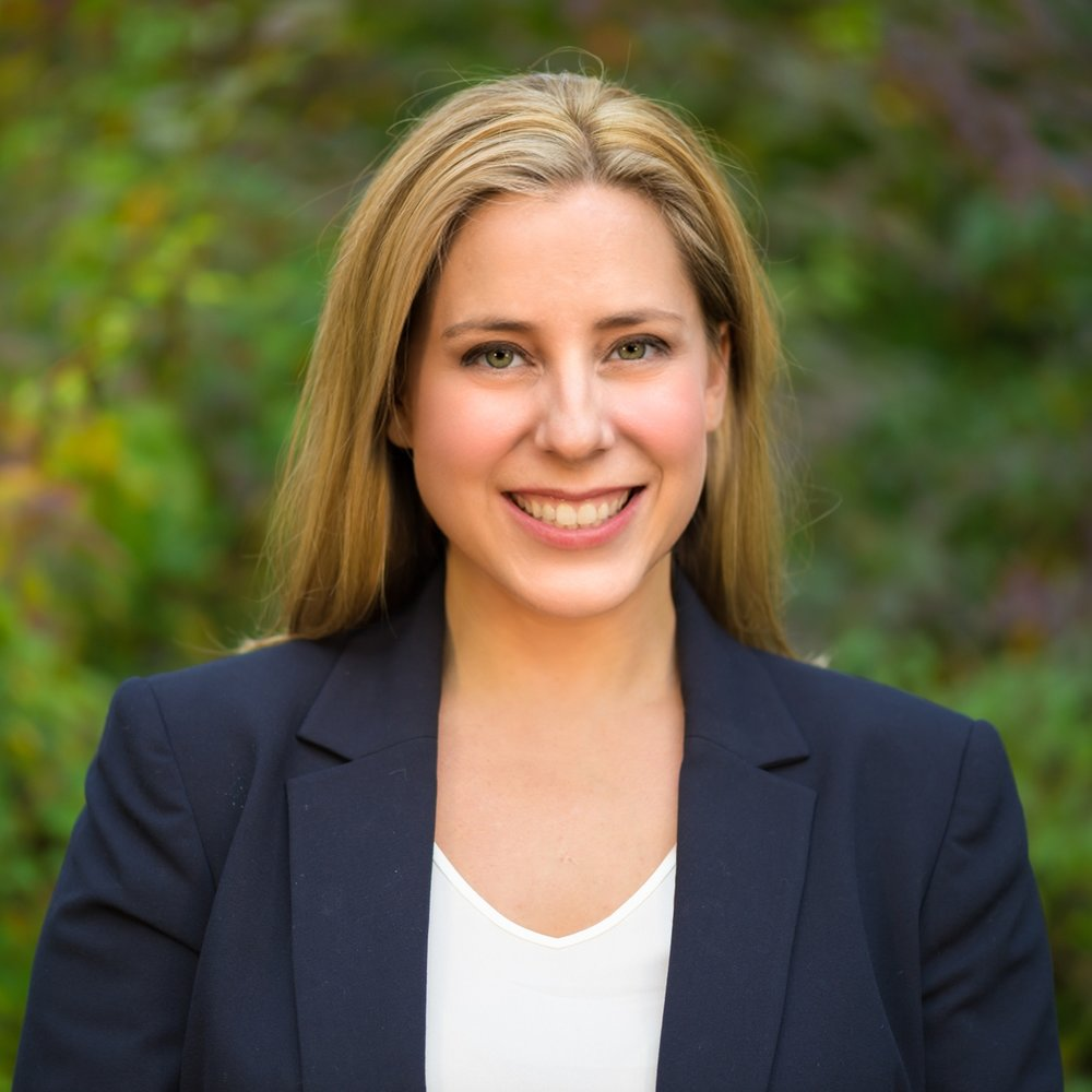 LIUBA GRECHEN SHIRLEY (NY-02)  - Liuba is a community leader who has spent her career putting the issues of working families first. She is an experienced leader both domestically and abroad, championing the rights of women, girls and families — and is ready to fight for all Long Islanders in Congress.