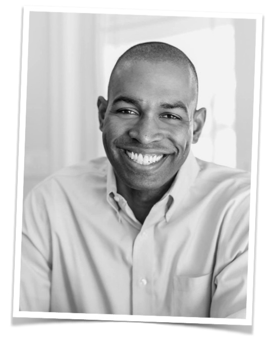 Antonio Delgado reclaimed the NY-19 for everyday people - We identify, recruit and support candidates who are committed to improving the lives of everyday Americans.