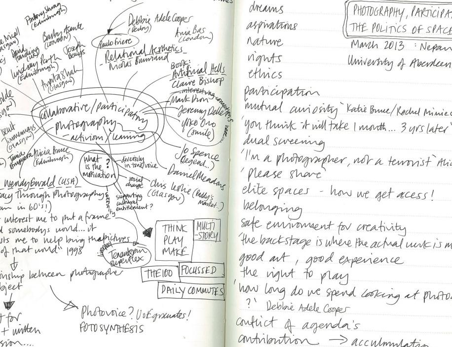 notebook-copy-example.jpg