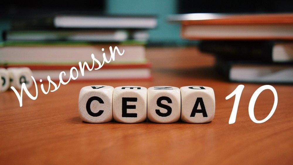 CESA10PIC (002).jpg
