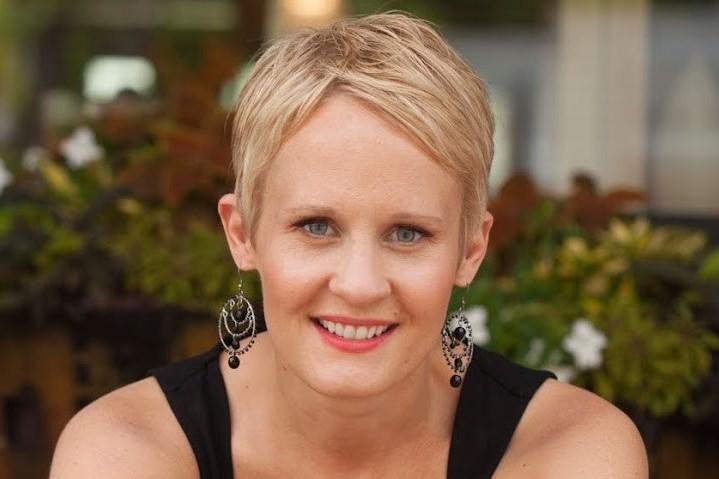 Betsy Koepke Headshot.jpg