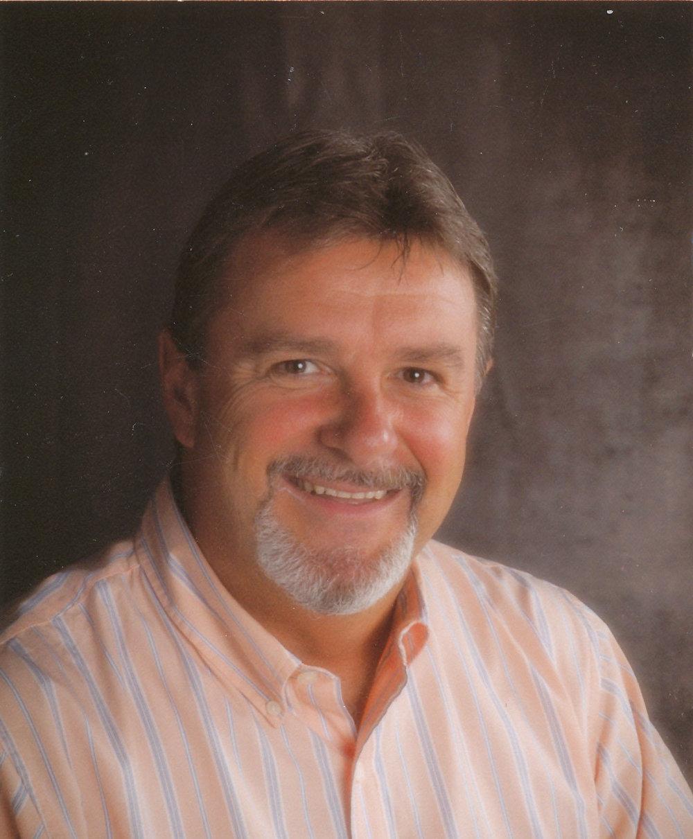 Tom Kidd 2.jpg