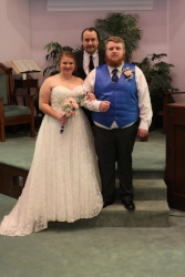 Nick & Sidney Reynolds Wedding 2.jpg