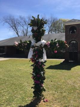 Easter 2018 #21.jpg
