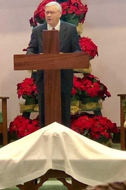 Pastor%2BMayhew%2BWest%2B12-30-18%2BPicture%2Bby%2BR.A.%2BOwen.jpg
