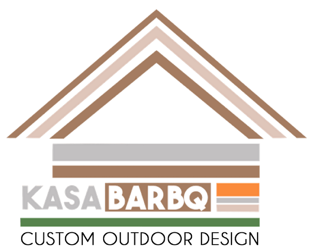 Custom Outdoor Design - Southwest Florida - Outdoor Kitchens ...