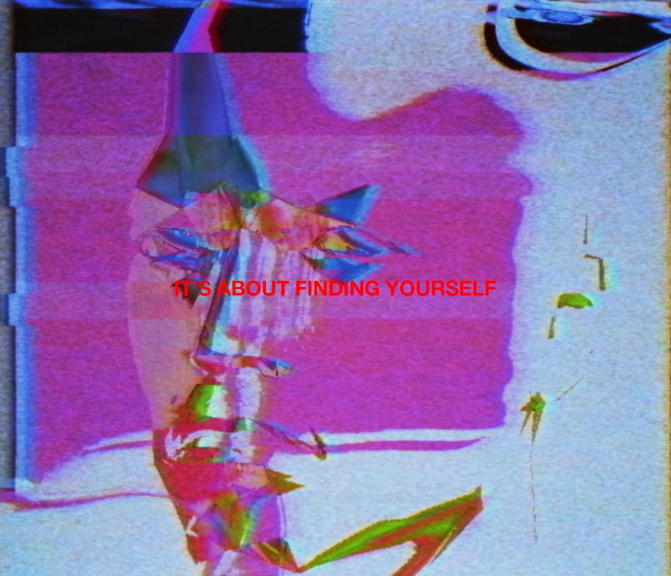 tumblr_oeh6sgblWa1r4cbggo1_1280.jpg