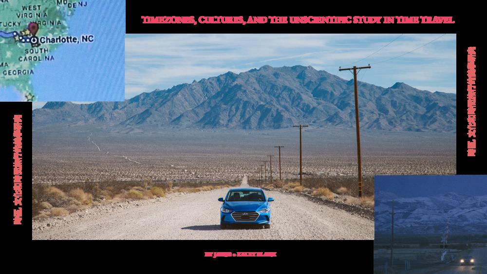 timezones---time-travelArtboard-1.png