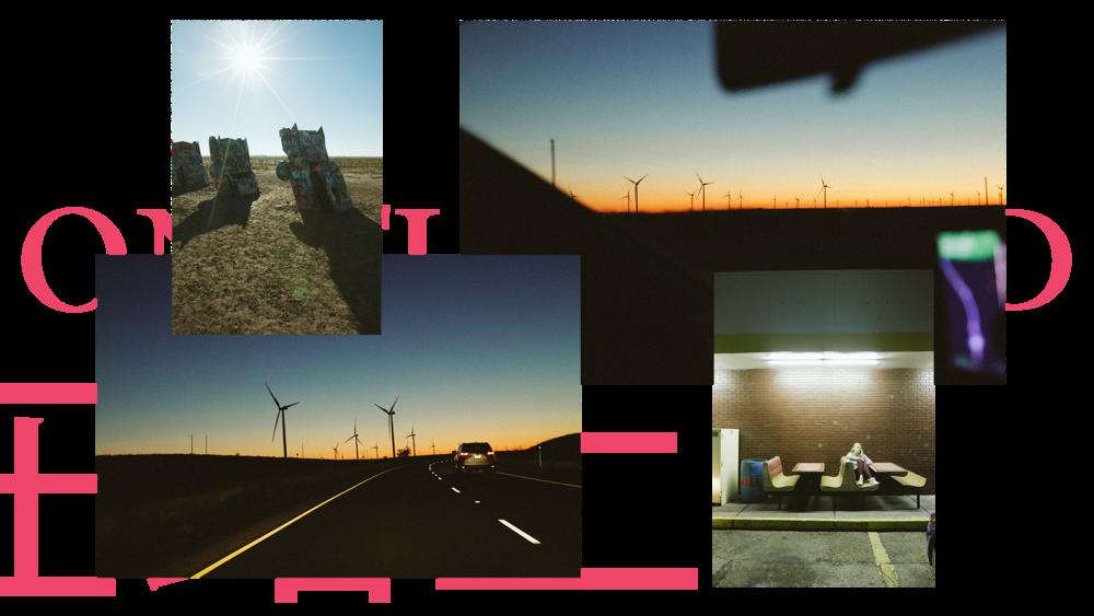 timezones---time-travelArtboard-36.png