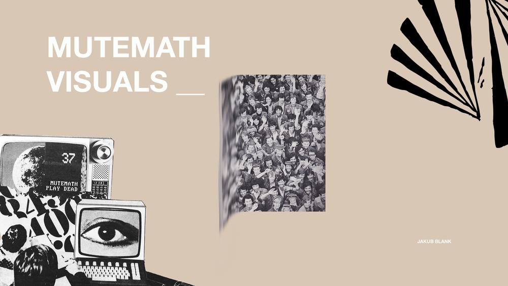 MUTEMATH---VISUALSArtboard-1.png