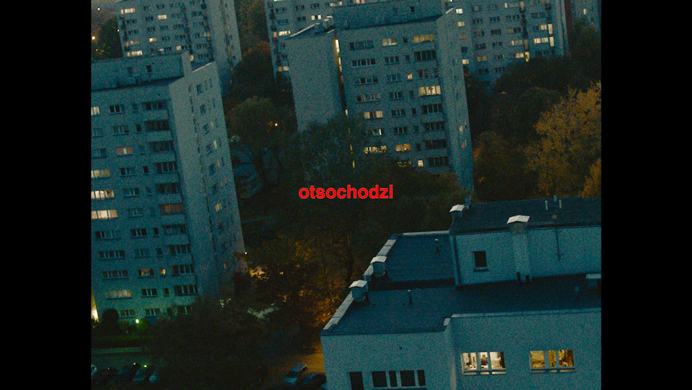 Otsochodzi_Worldwide_MASTER.00_00_12_12.Still035.jpg