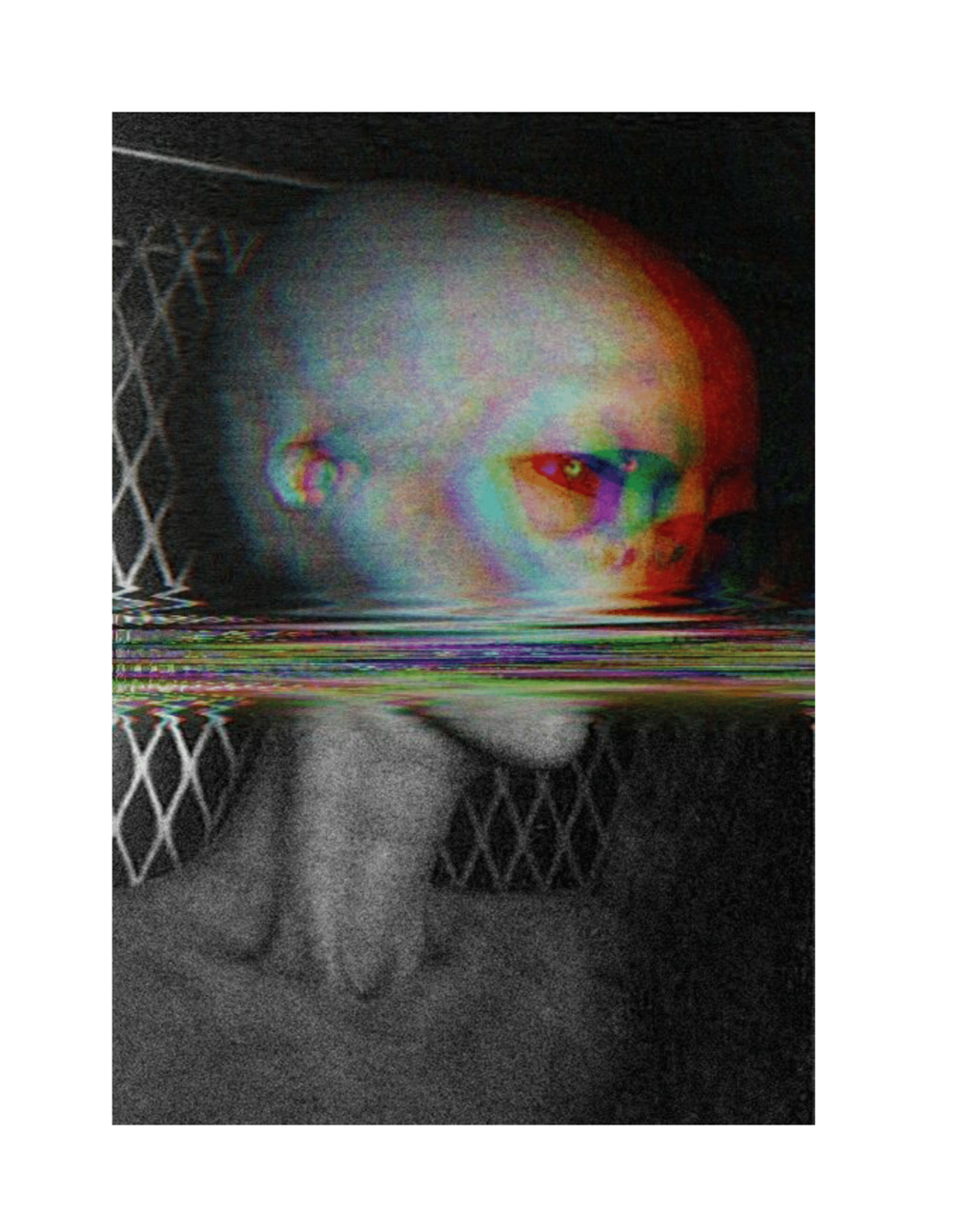 Untitled-18.png