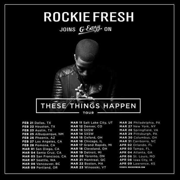 Rockie Fresh (These Things Happen).jpg