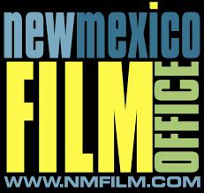 NM FILM OFFICE