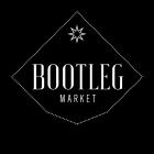 Bootleg Market