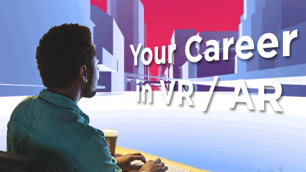Your Career in VR header.jpg
