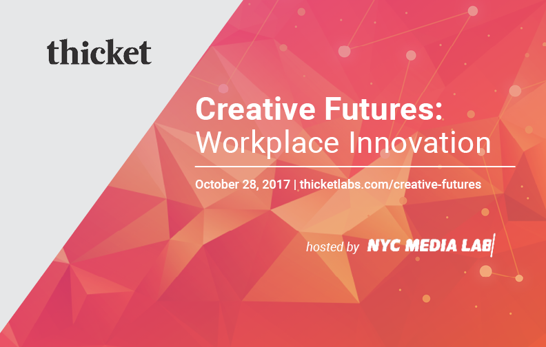 CreativeFutures-WorkplaceInnovation-NYCML17.png