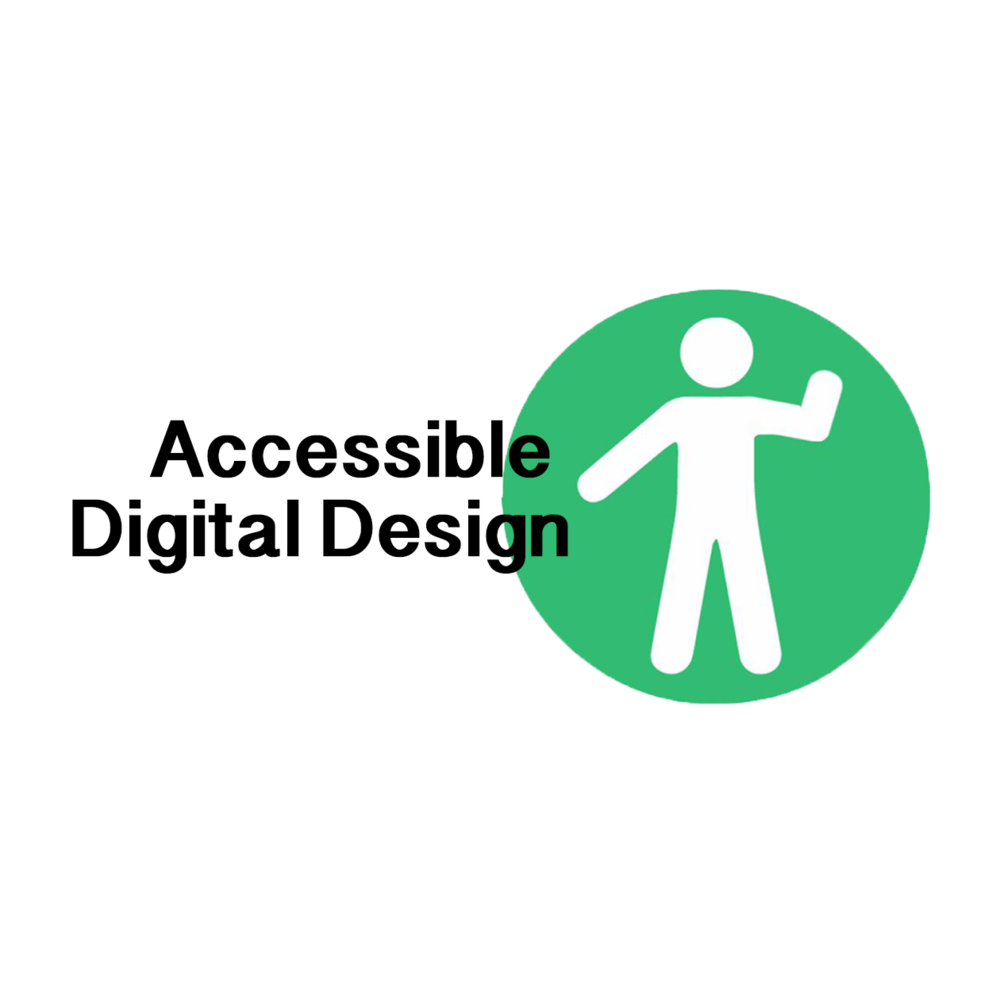 Accessible Digital Design.png