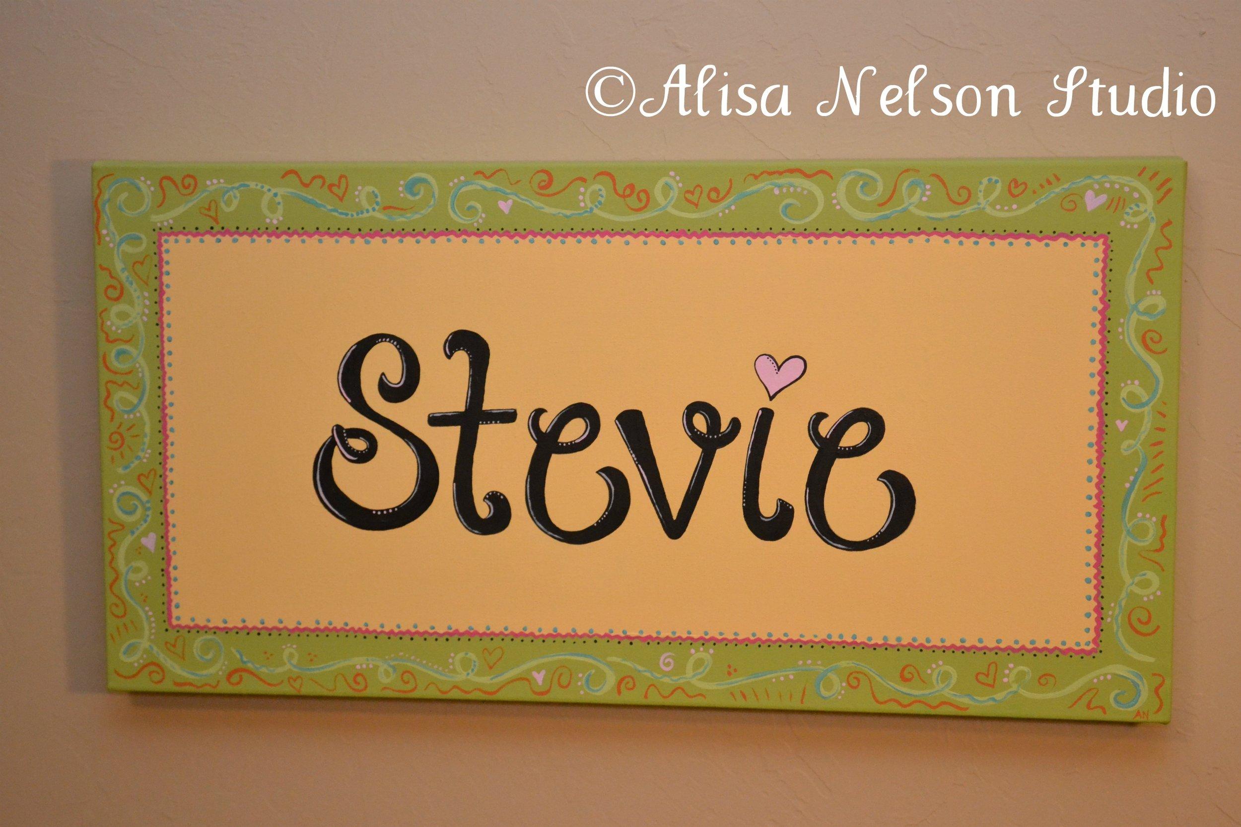 stevie1
