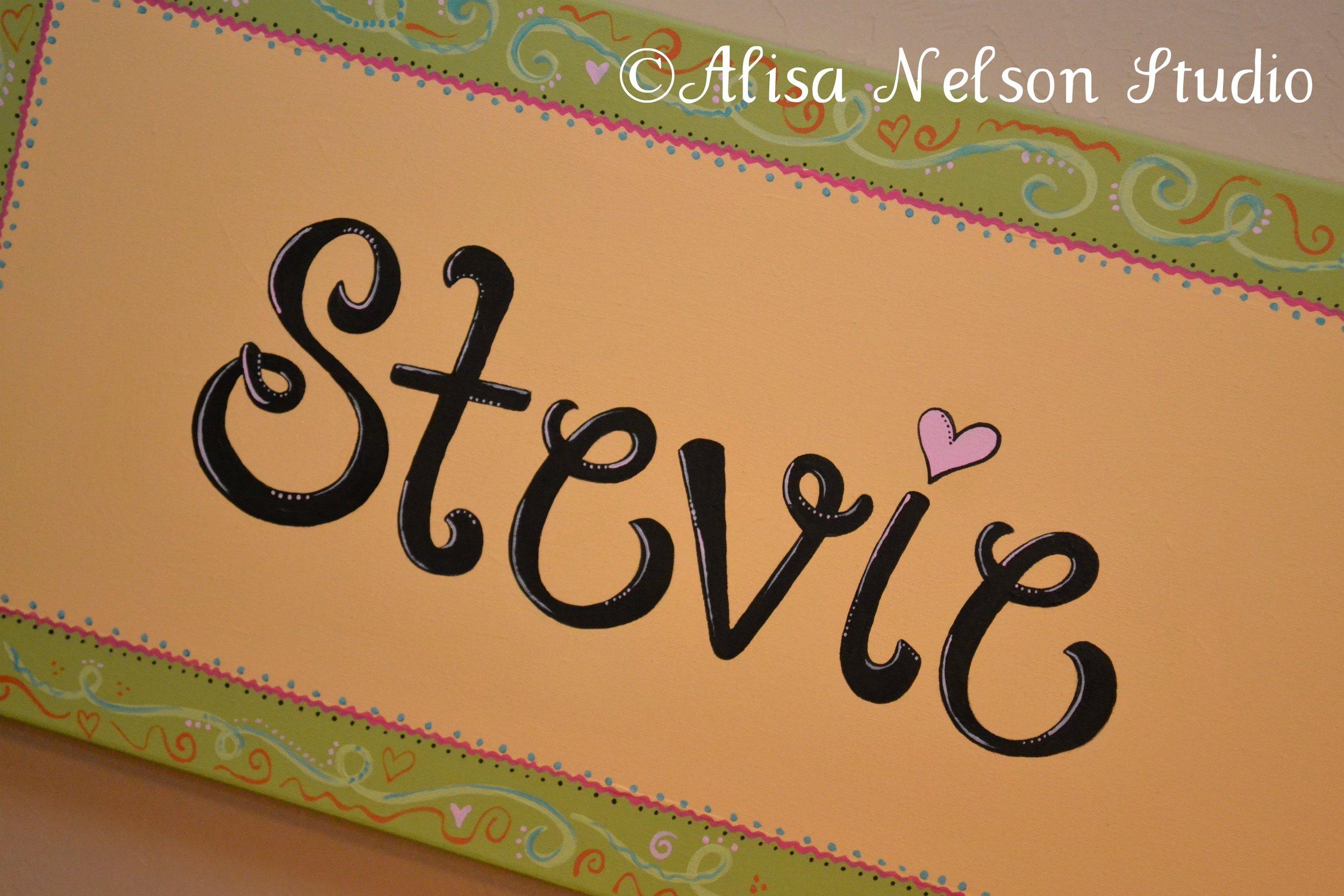 Stevie2