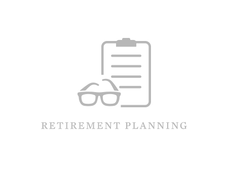 ➤  Making the most of your employer-sponsored retirement plans and IRAs  ➤  Determining how much you need to retire comfortably  ➤  Managing assets before and during retirement