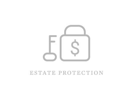 ➤  Reviewing your Wills and Trusts  ➤  Helping preserve your estate for your intended heirs  ➤  Ensuring your beneficiary designations are up-to-date  ➤  Reducing exposure to estate taxes and probate costs  ➤  Coordinating with your tax and legal advisors