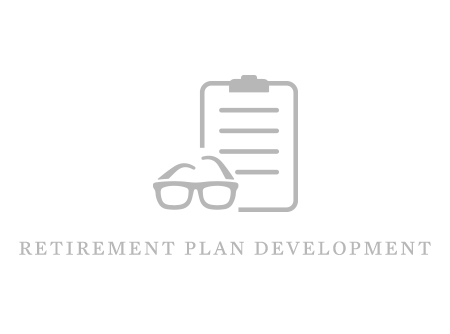 ➤  Assessing your business' needs to maximize retirement contributions for owners  ➤  Construct retirement plans to help retain and attract employees