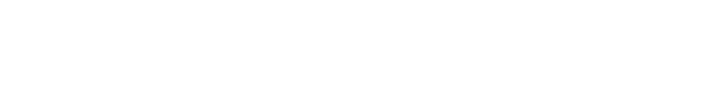 logo wit 1200px.png