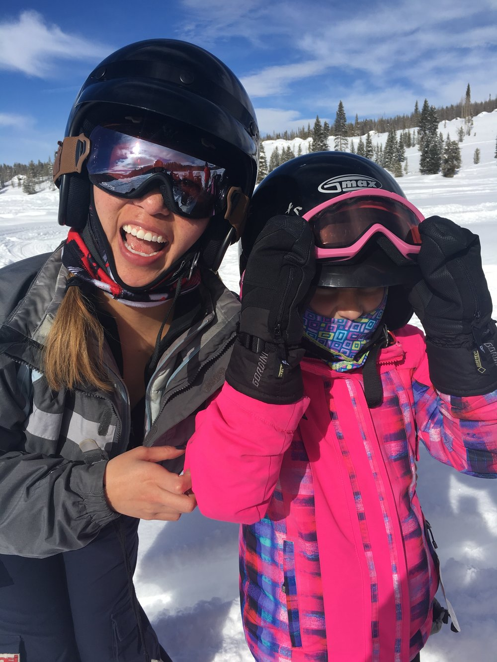 Snowboard with Emily.JPG