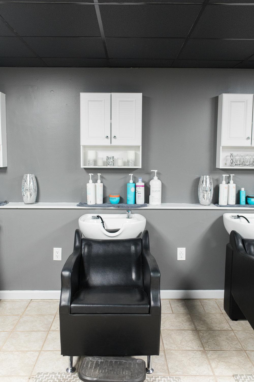 bloomsburg-pa-hair-salon
