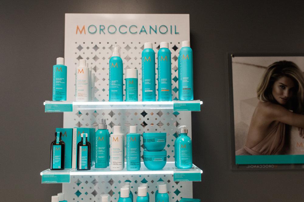 buy-moroccanoil-bloomsburg