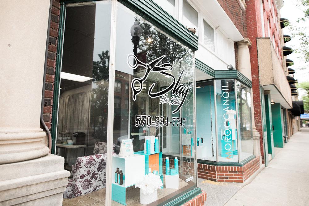 hair-salon-bloomsburg-pa