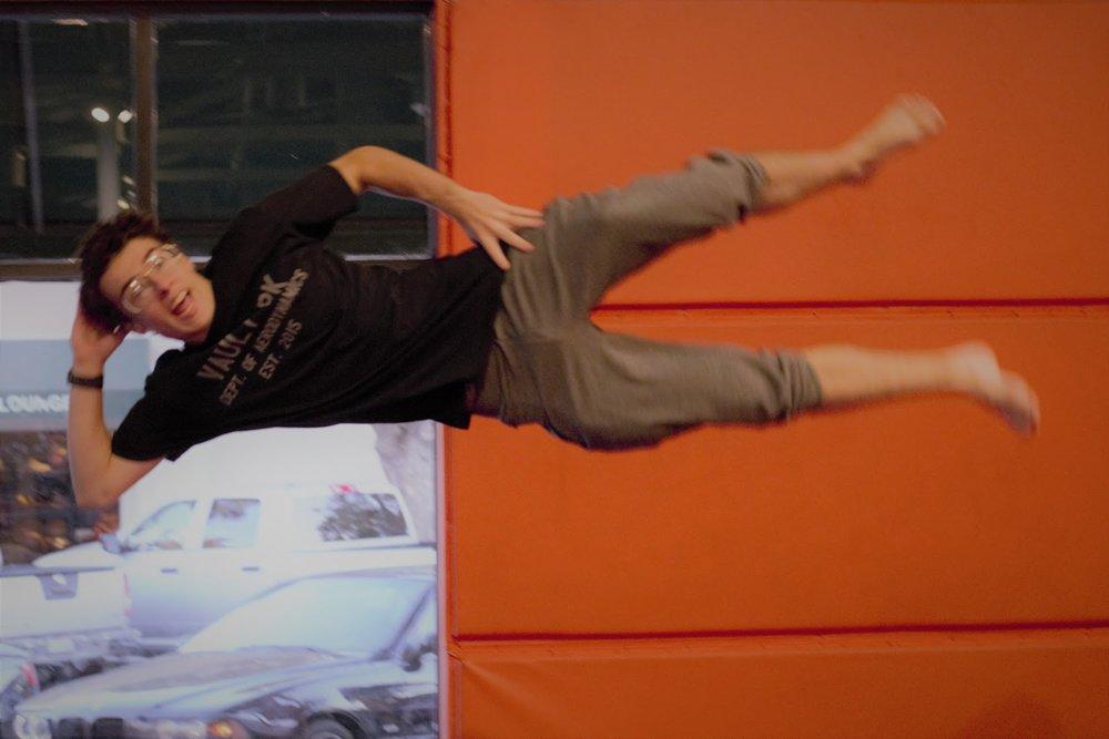 Matt Action.jpg