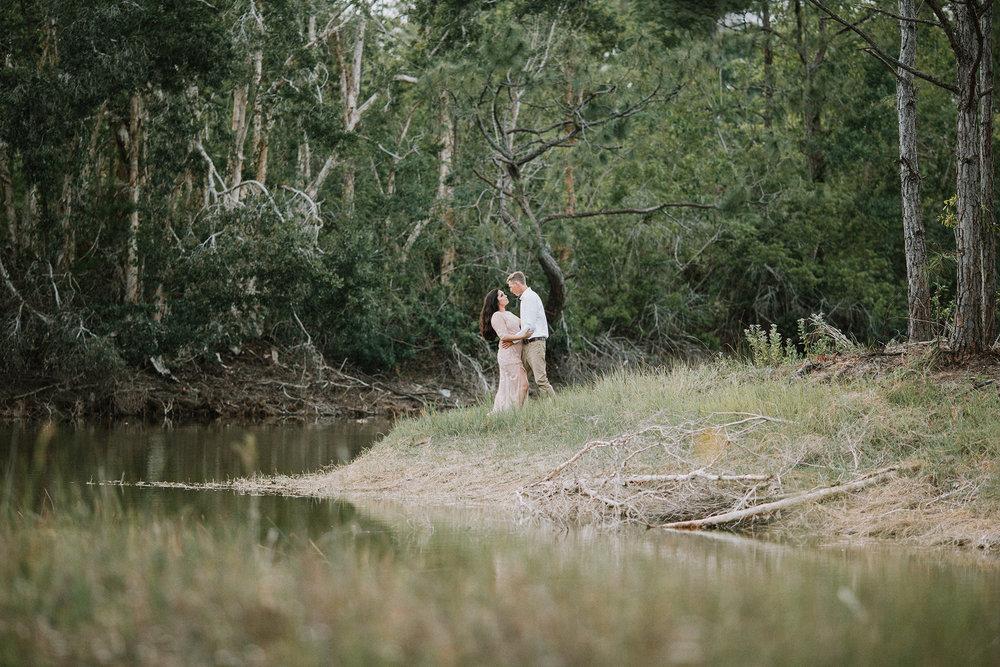 lori kelly photography wedding swfl.jpg