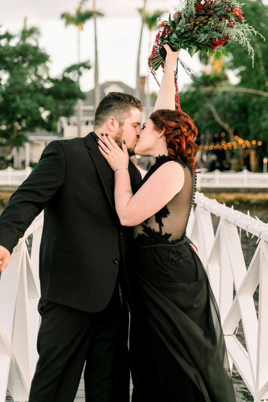heitman house wedding lori kelly photogrpahy.jpg