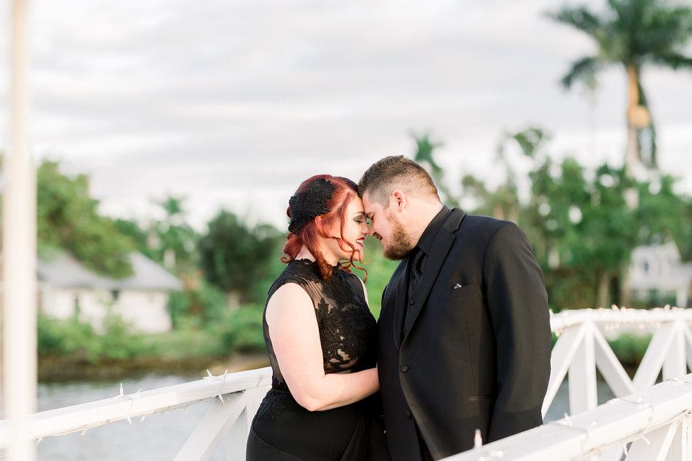 heitman house fort myers wedding lori kelly photography.jpg