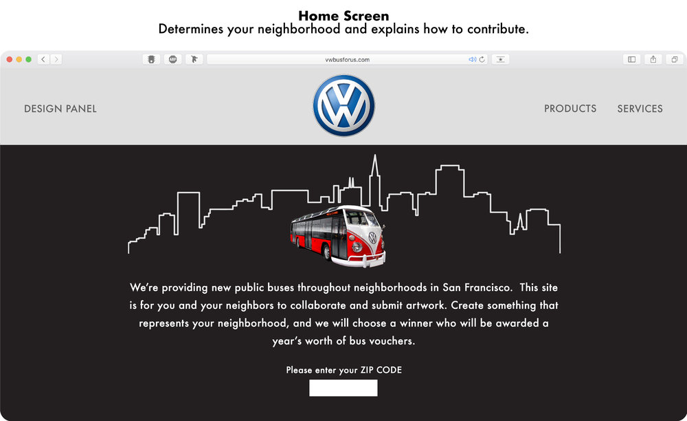 VW Microsite_Website - Home.jpg