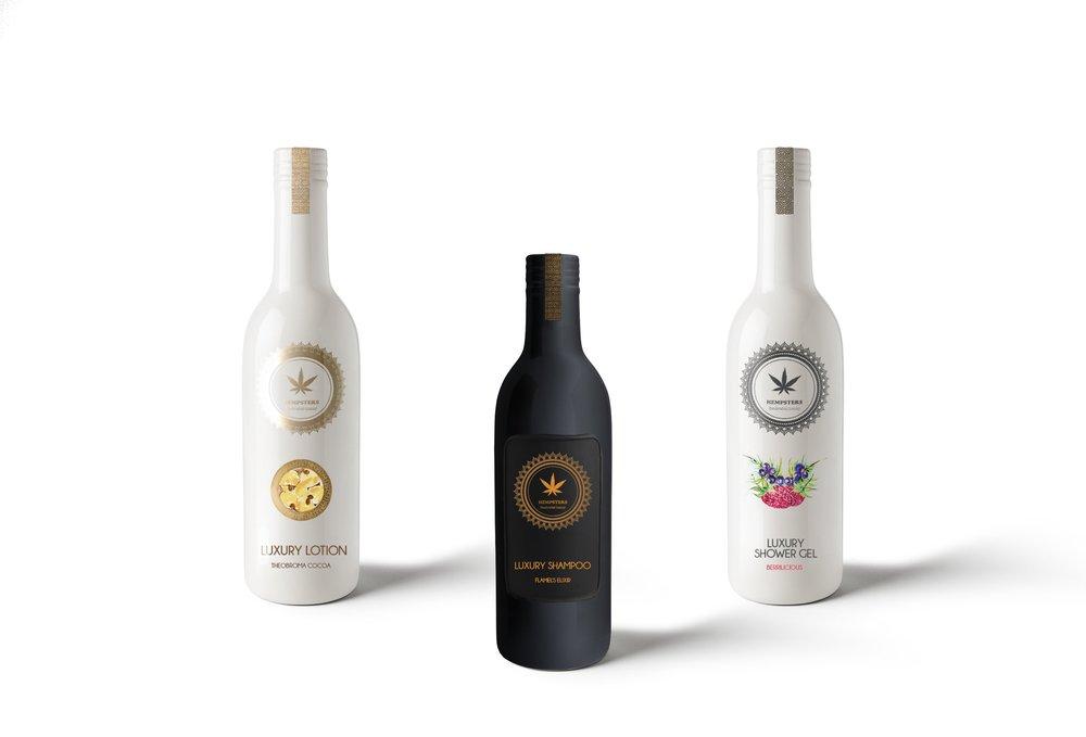 Ceramic Bottle PSD MockUp copy.jpg