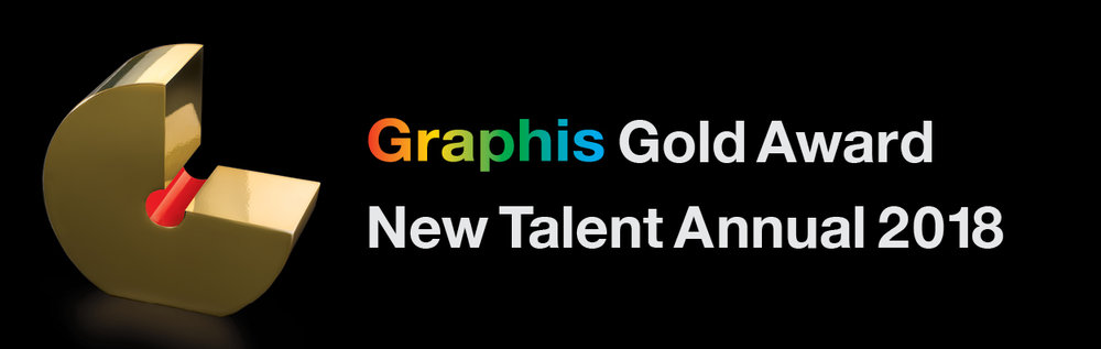 Graphis New Talent Annual 2018_Gold.jpg