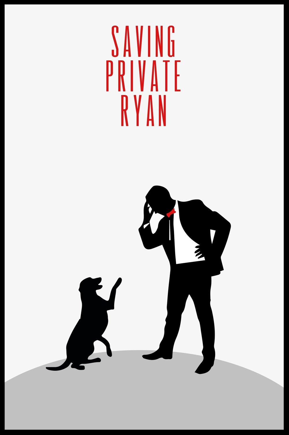 Saving Private Ryan.jpg