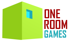 One Room Games