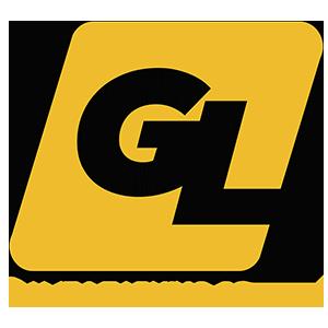 CaseStudiesGL.png