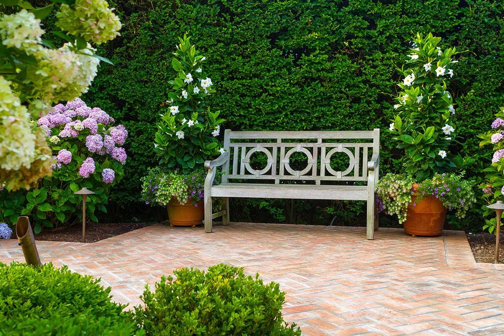 IMG_5373 446 First Neck Garden.jpg