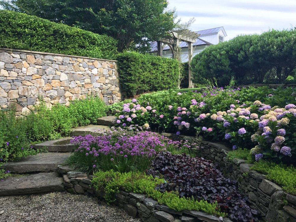 GardenSlide2.jpg