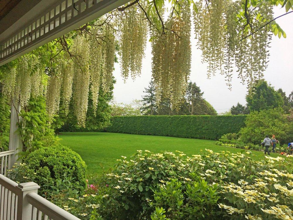 GardenSlide5.jpg