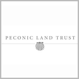 peconic_land_trust_logo.jpg