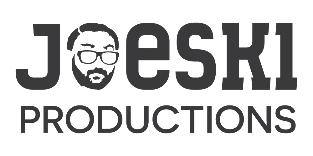 JoeSki Productions
