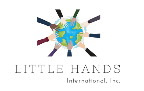 Little Hands International