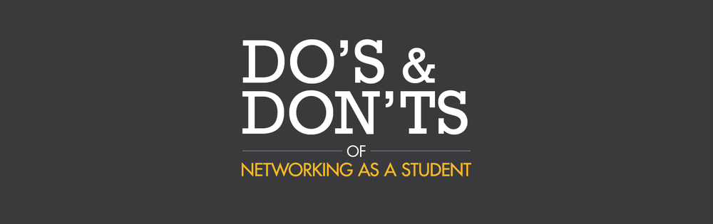 Dos_donts_studentnetworking-02.png