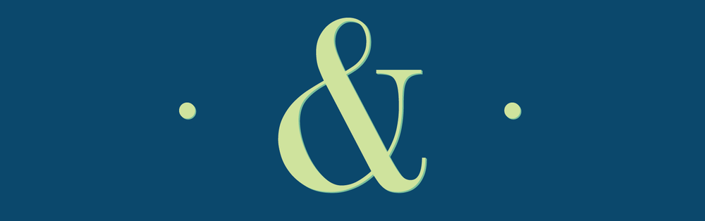 19_ampersand -01.png